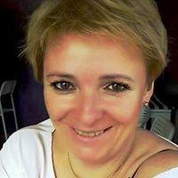 Malgorzata Hanna Robakowska