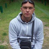 Tomasz Cen