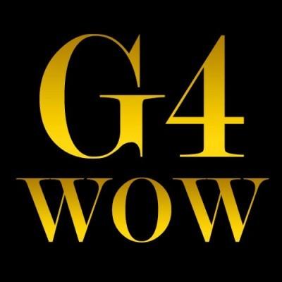 g4wowgold