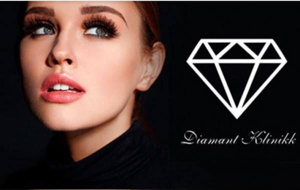 Diamant Klinikk