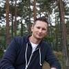pawel kurkowiak