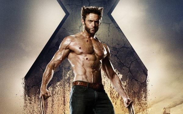 Wolverine4040