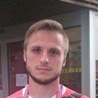 Tomasz M. Załuski