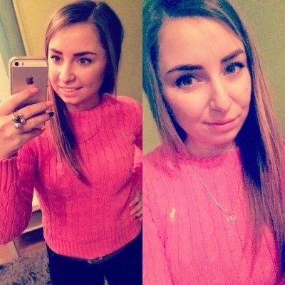 Ewelina Barwacz