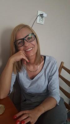 Monika Grzadziel