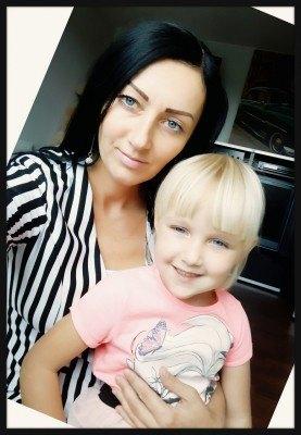 Katarzyna Długołęcka