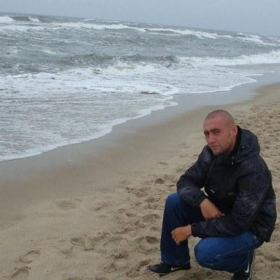 Marcin Durlej