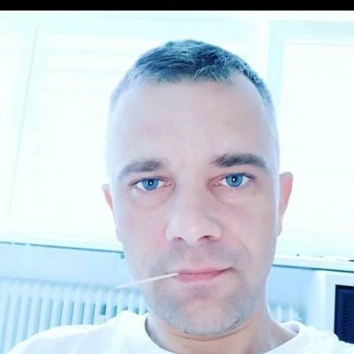 Rafał Xxx