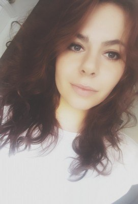 Aurelia Witek