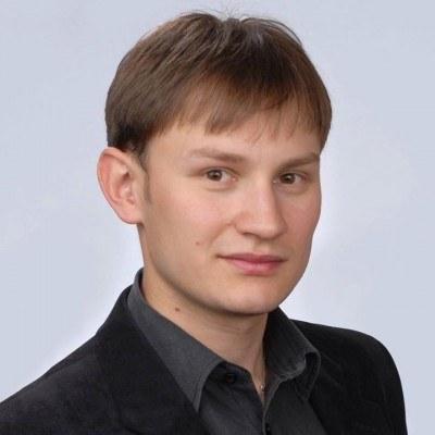 Paweł Horodko