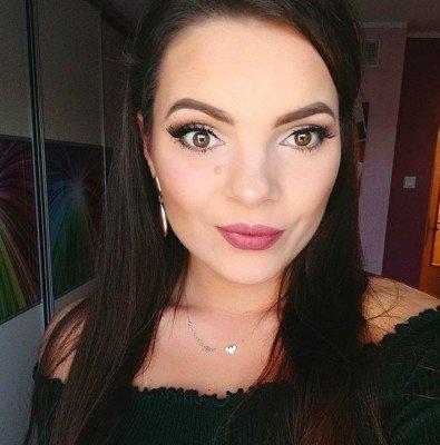 Justyna Zasowska