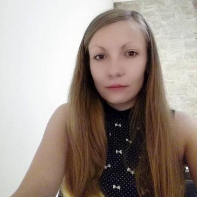 Ewelina Gąbka