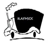 Rafmex ..