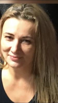 Grazyna GRAZYNA