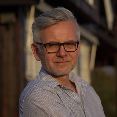 Peter Kuzinski