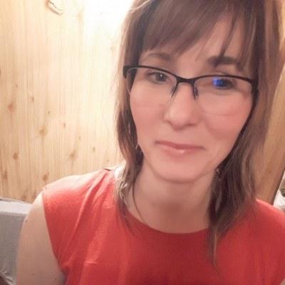 Anna Perykasza Miniewicz