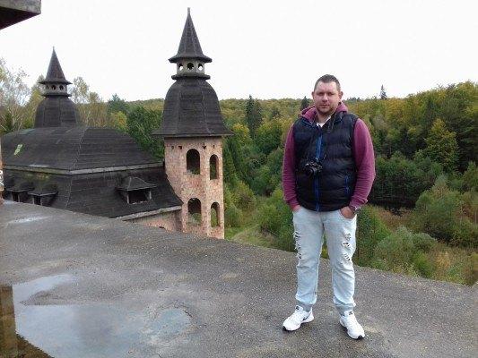 Paweł Klecha