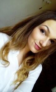 Martyna Górecka