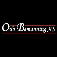 Oslo Bemanning AS