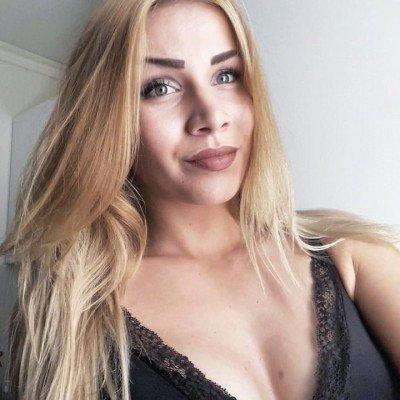 Klaudia Borys