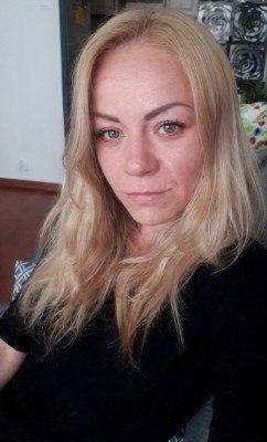 Sonita Poland