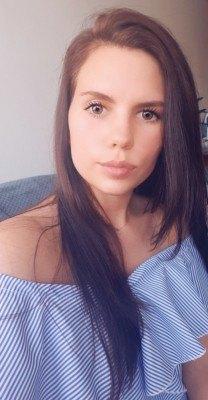 Katarzyna Ba.....