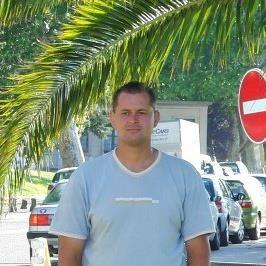 Marcin Sajduk
