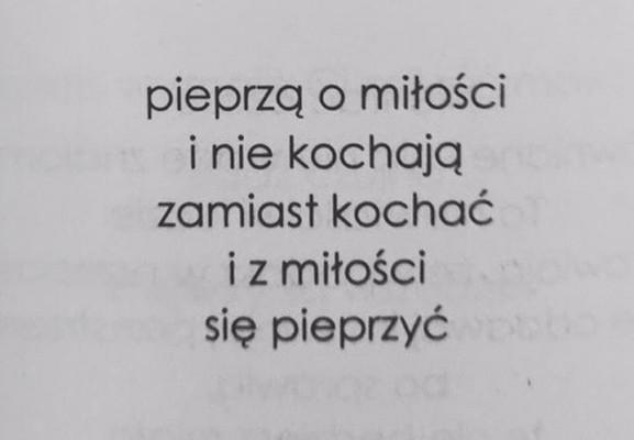 Maciaooo Szymek