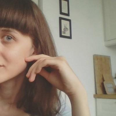Zuzanna Zofia