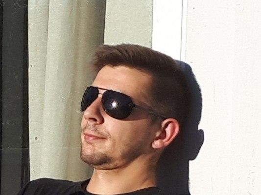 Marek Kys