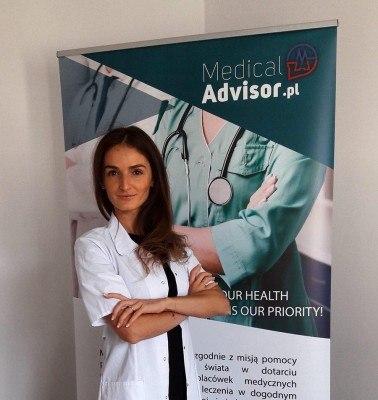 MedicalAdvisor.pl