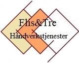 FlisTre Håndverkstjenester
