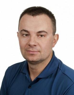 Marcin1507 Tchórzewski