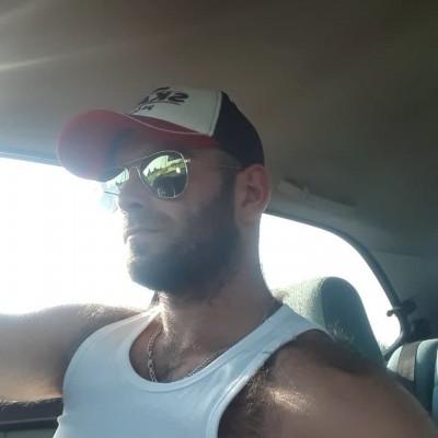 Kojo Wela Rico
