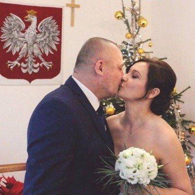 Beata Kaczmarczyk Gościniak