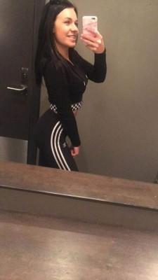 Paulina*