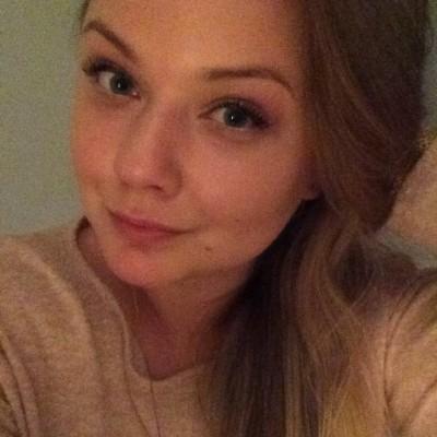Marta Adamska