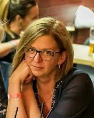 Anna Kulczyk