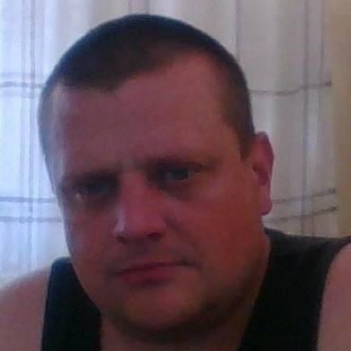 Bartosz Bernard Korolewicz