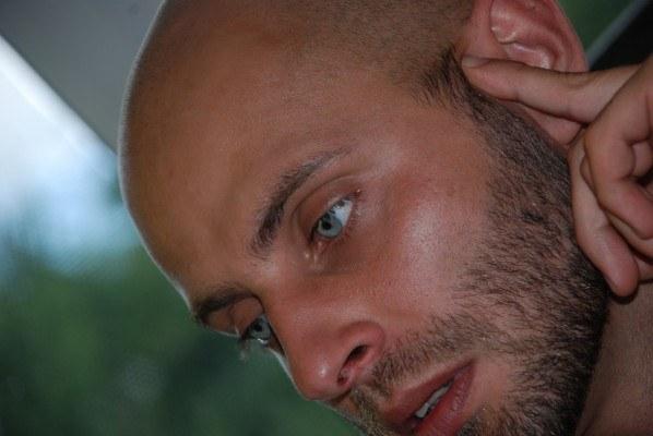 Krzysztof Wałęga