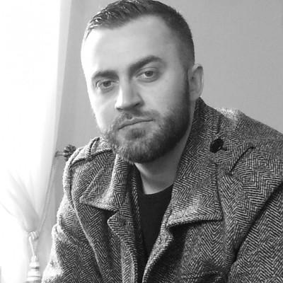 Damian Augustyn