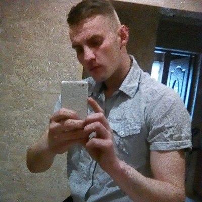 Piotr Karaś