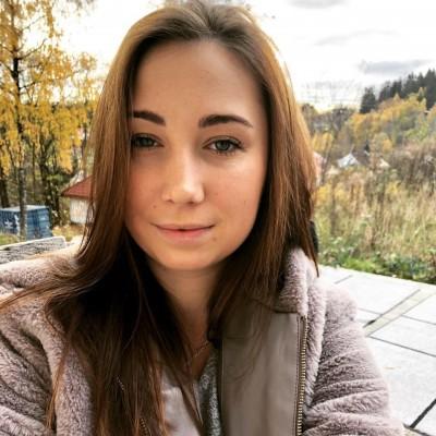 Dominika Gruszczyńska