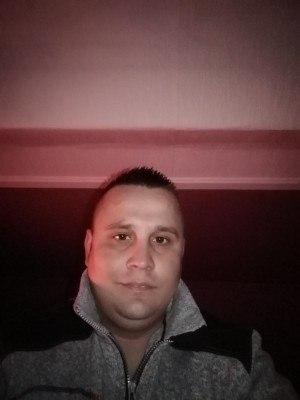 PiotrekSTAVANGER Pelka