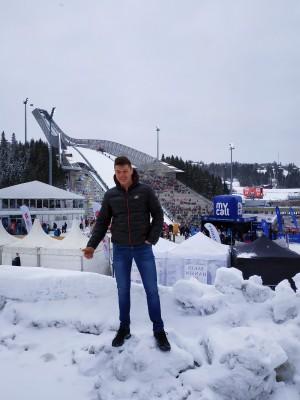 Marcin Fiedorczuk