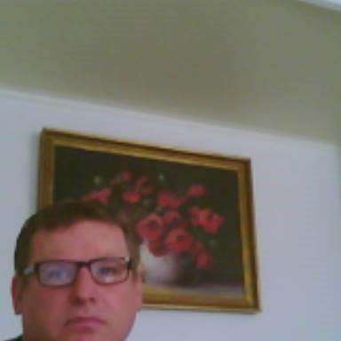 Krzysztof .......