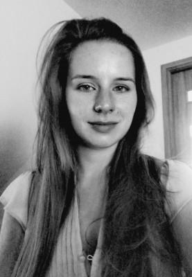 Oliwia CC