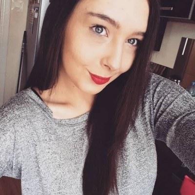 Julia Bettin