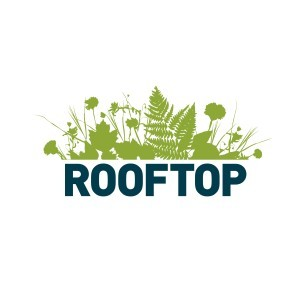 Rooftop-AS
