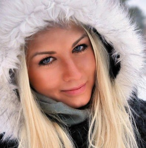 Monika Adamczak